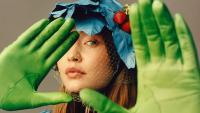 Джиджи Хадид: Казваха ми, че нямам тялото на модел
