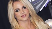 Бритни отказа да излиза на сцена, докато баща й е неин настойник
