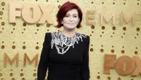 Шарън Озбърн: Не мисля, че пълните жени се чувстват добре в тялото си