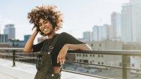 Прически есен 2021: 5 идеи, вдъхновени от жените в Лос Анджелис