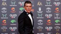 Антонио Бандерас на 60 – актьорът, който все още пленява женските сърца