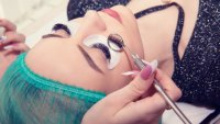 5 причини за драстичното окапване на мигли