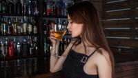 Какво става с тялото, когато откажете алкохола?