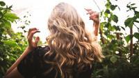 Есен 2020: Кои цветове за косата ще доминират този сезон?