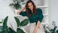 """""""Oversize"""" тениска или риза – 5 начина, по които да ги носим през лятото"""