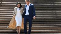 Ще променят ли Меган Маркъл и принц Хари британската монархия, след като Елизабет II напусне трона?