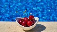 Череши – 7 неща, които не знаете за вкусния плод