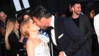 Влюбената Кайли Миноуг: Пол ме спаси