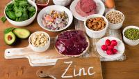 5 храни, богати на цинк, които да ядете през зимата