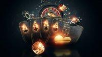 Хормоните на щастието или психология на хазарта