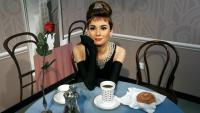 4 тайни за красота на Одри Хепбърн