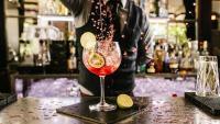 4 лесни рецепти за домашни коктейли