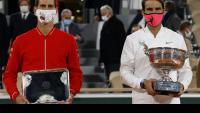 Кои знаменитости превърнаха маските за лице в моден аксесоар?