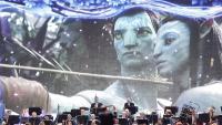 Джеймс Камерън: Аватар 2 е готов на 100%, работя по Аватар 3