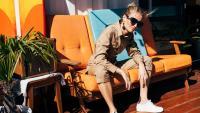 Лятна мода: Какво трябва да имате в гардероба си?