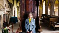 Ан Болейн – кралицата, която е мразена приживе и превърнала се в мъченица след смъртта