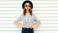 Кръгли очила – как да ги включим в стила си?