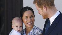 На кого първи от кралското семейство ще бъде показана Лилибет?