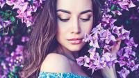 Бюти съвети: 5 продукта, които да ползвате през пролет/лято 2021