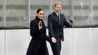 """Каква е съдбата на """"резервните"""" в кралското семейство?"""