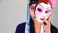 """Мадам Сун – от Китай до забранената любов с един български """"оряховски принц"""""""