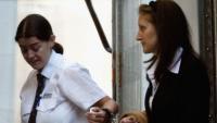 Историята на Джейн Андрюс – от стилист на Сара Фъргюсън до убиец