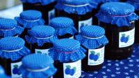 Мармалад от сини сливи – как да го приготвим?
