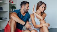 5 грешки, които може би допускате в сегашната си връзка