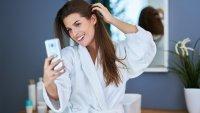 По-права коса през лятото - ползвайте 4 домашни съставки