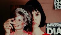 5 принцеси, които променят представите ни за кралския живот