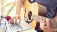 С песен срещу вируса: Родни изпълнители пеят в интернет