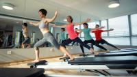 7-дневно предизвикателство – идеално за загуба на тегло
