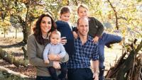Кейт не иска четвърто дете: Не бях най-щастливата бременна!