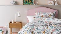 Как да запазим свежестта на спалното бельо?