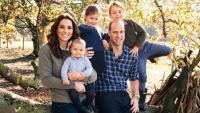 За какво съжалява Кейт Мидълтън след годежа с принц Уилям?