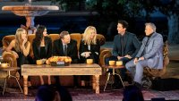 """Кортни Кокс, една номинация за """"Еми"""" и малко разочарование"""