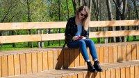 Есенни обувки: Как да носим кубинки този сезон
