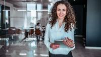 5 лоши работни навика, които трябва да промените сега