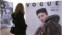 Списание Vogue: Кои супермодели красят най-много кориците му?