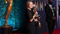 """Отново скандал в Холивуд: Победителите на """"Еми"""" са само бели"""