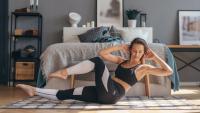 5 начина да горите повече калории, докато тренирате