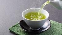 Зелен чай – 5 доказани ползи от пиенето му
