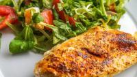Успение Богородично: Пригответе една вкусна рецепта с пиле