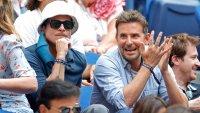 Брад Пит и Брадли Купър станаха първи приятели покрай тениса