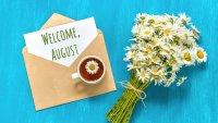 Месечен хороскоп за август - какво да очаквате според зодията?