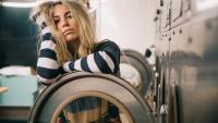 Как да перем дрехите си по време на пандемия?