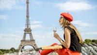 5 съвета за красота, следвани от французойките