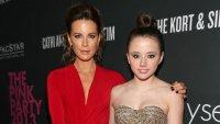Кейт Бекинсейл: Не съм виждала дъщеря си от две години