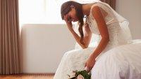 4 зодии, които най-вероятно ще съжаляват след брака