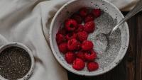 Чиа – 6 доказани ползи от приема на семената